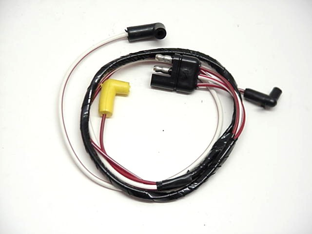 06 44 engine electrical, page 2 15525 wire harness at cita.asia