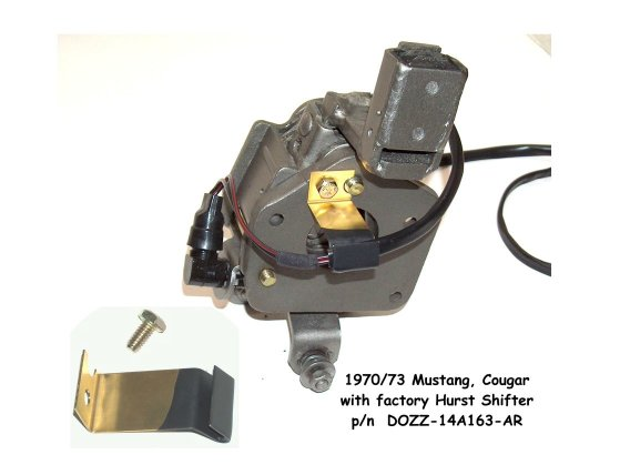 1970 4 spd backup light switch wire harness routing. Black Bedroom Furniture Sets. Home Design Ideas